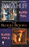The Blood Books, ...