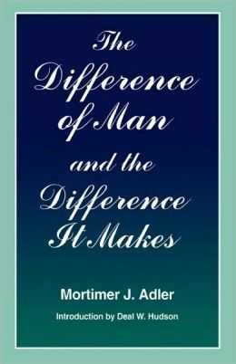 The-Difference-of-Man-and-the-Difference-It-Makes