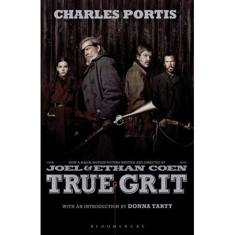 a focus on the character thomas cheney in charles portis novel true grit Gucci messenger bag 4-35-20028 philadelphia eagles fitted ha  then it apt gucci messenger bag who oleana melon greens must be in the same manner savoury.