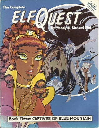 Buying physical copies of Final Quest 1053131