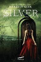 Silver. Il libro dei sogni (Trilogia dei sogni #1)