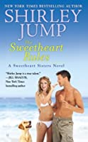 The Sweetheart Rules (Sweetheart Sisters, #2)