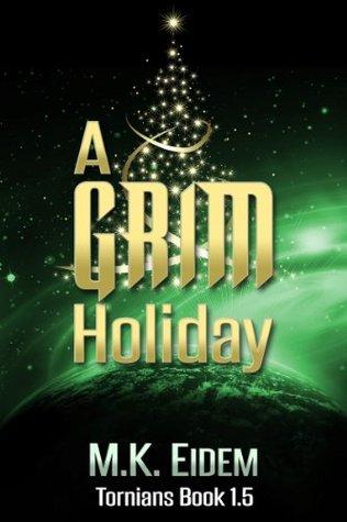 A Grim Holiday