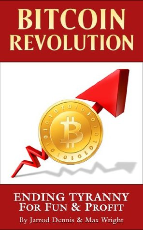 The Only Guide to Bitcoin Revolution Reviews - Read Customer Service Reviews