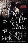 Defy the Stars (Flynn, #4)
