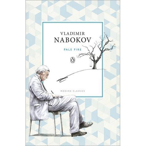 The 10 Best Vladimir Nabokov Books