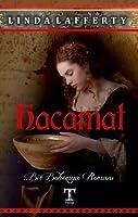 Hacamat: Bir Bohemya Romanı