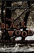 The Blackwood