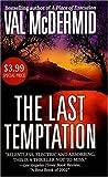 The Last Temptation (Tony Hill & Carol Jordan, #3)