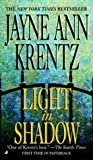 Light in Shadow (Whispering Springs, #1)