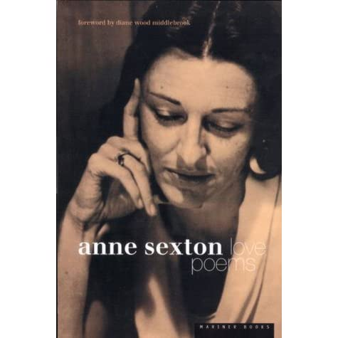 an analysis of her kind by anne sexton This is my second post for the summer poetry challenge 'her kind', by anne sexton, published in 1960, is a deeply personal poemit is written in first person, yet anne compares herself to the female subject of the poem.