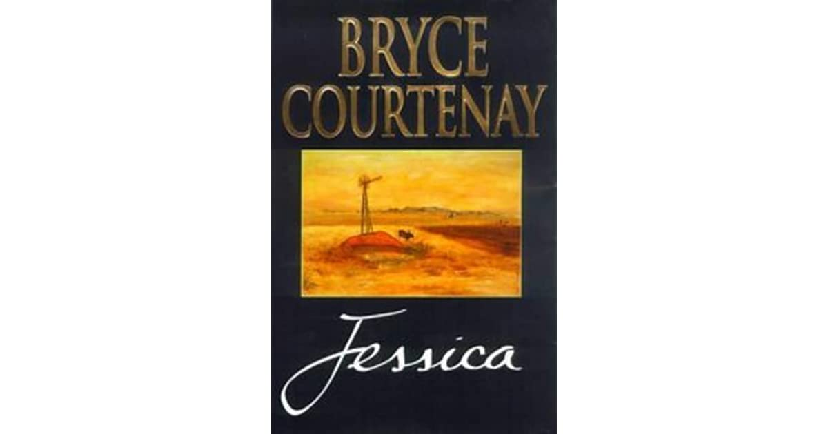 jessica bryce courtenay Essays - largest database of quality sample essays and research papers on jessica bryce courtenay.