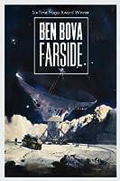 Farside (The Grand Tour)