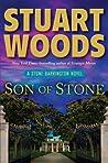 Son of Stone (Stone Barrington, #21)
