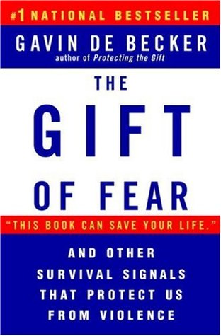 The Gift Of Fear Pdf Free Ebook - Gift Ideas