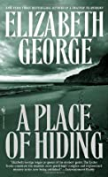 A Place of Hiding (Inspector Lynley, #12)