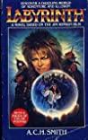 Labyrinth: A Novel Based on the Jim Henson Film