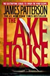 The Lake House (When the Wind Blows, #2)