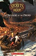 Treasure Of The Orkins