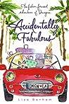Accidentally Fabulous (The Fashion-Forward Adventures of Imogene, #3)
