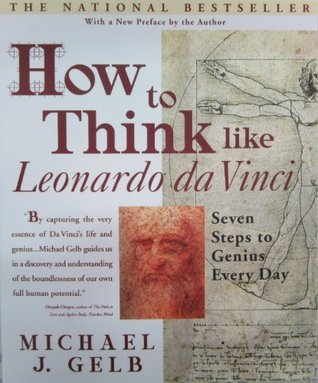 How-to-Think-like-Leonardo-Da-Vinci-Seven-Steps-to-Genius-Every-Day-