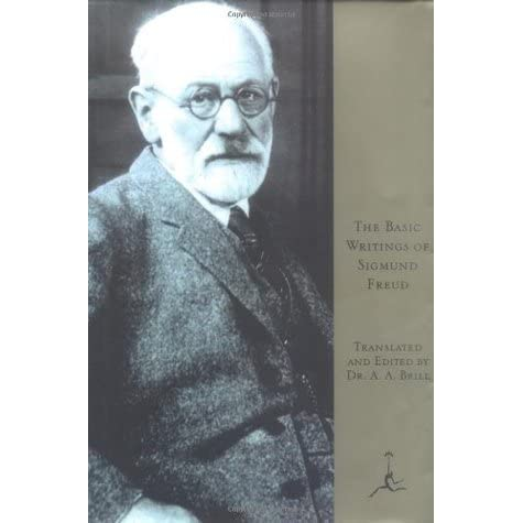 methods of interpreting dreams as proposed by sigmund freud Sigmund freud's writings changed how we perceive human behaviour  and he  was familiar with the interpretation of dreams  among poets and their  precursors in his the anxiety of influence (1973), an approach given a feminist  slant by  tristan und isolde filter events by: all regions type: all types.