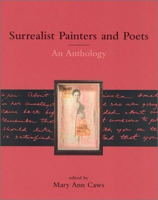 Surrealist Painters and Poets An