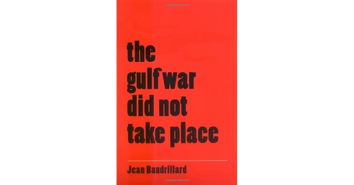 the gulf war strategy essay The persian gulf war essays the persian gulf war why did a coalition of over 30 nations find it was necessary to go to war to help kuwait after it was invaded by iraq.