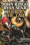 Tiger by the Tail (Paladin of Shadows, #6)