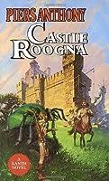 Castle Roogna (Xanth, #3)