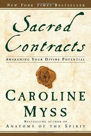 Sacred-Contracts-Awakening-Your-Divine-Potential