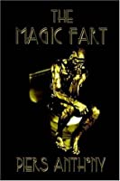 The Magic Fart (Pornucopia, #2)