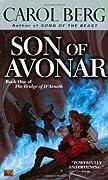 Son of Avonar (The Bridge of D'Arnath, #1)