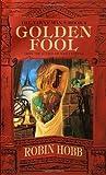 Golden Fool (Tawny Man, #2)