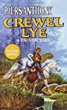 Crewel Lye: A Caustic Yarn (Xanth #8)
