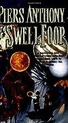 Swell Foop