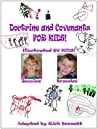 Doctrine and Covenants for Kids (LDS Scriptures)
