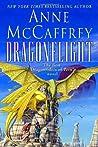 Dragonflight by Anne McCaffrey