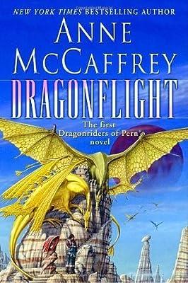 'Dragonflight