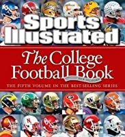 10 Football Books You Must Read