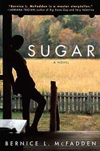 Sugar (Sugar Lacey, #1)
