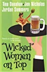 """Wicked"" Women on Top"