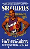 Sir Charles: Wit and Wisdom of Charles Barkely