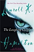 The Laughing Corpse (Anita Blake, Vampi…
