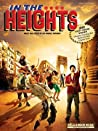In the Heights: Vocal Selections