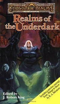 Realms of the Underdark