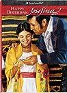Happy Birthday, Josefina!: A Springtime Story (American Girls: Josefina, #4)