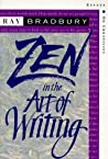 Zen in the Art of...