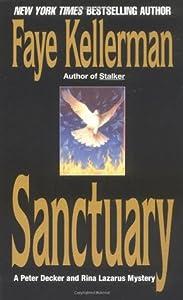 Sanctuary (Peter Decker/Rina Lazarus #7)