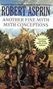Another Fine Myth / Myth Conceptions